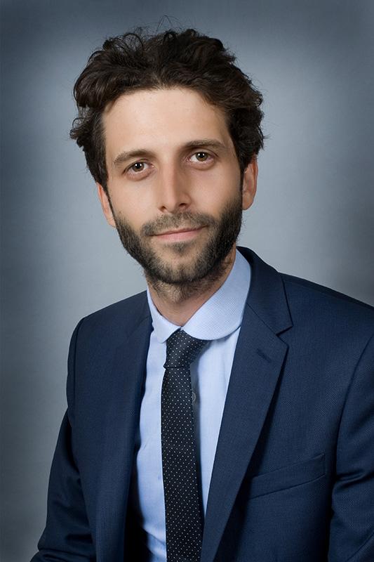 Arthur Veltri